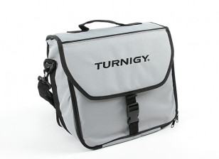 Turnigy Heavy Duty Large Carry Bag