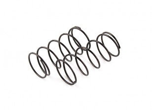 Front Shock Spring (2pcs) - A3011
