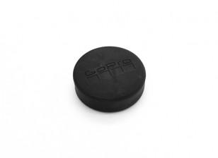 GoPro Hero 3 Lens Cover Cap