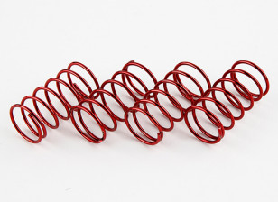 Basher RZ-4 1/10 Rally Racer - Optional Spring - Hard (4pcs)