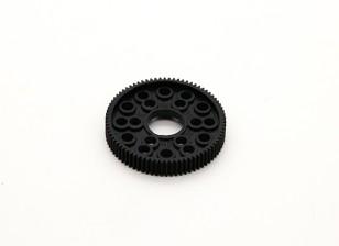 Kimbrough 64Pitch 78T Spur Gear