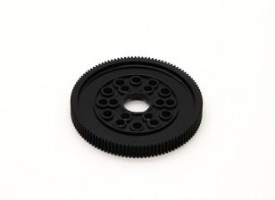 Kimbrough 64Pitch 112T Spur Gear