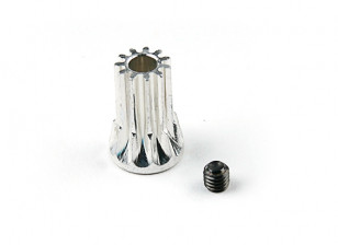 Tarot 450 Motor Pinion Gear 3.17mm 11T - TL052-11T