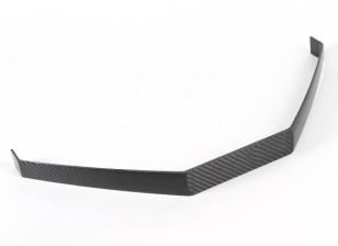 Carbon Fiber Landing Gear for Extra 260 (80CC)