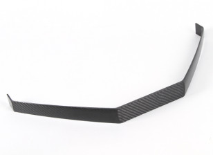 Carbon Fiber Landing Gear for Extra 260 (35CC)