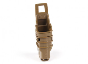 ITW FASTMAG Pistol/MOLLE-PALS (Coyote Brown)