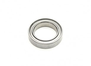 Ball Bearing 18 x 12 x 4mm
