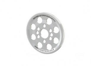 Active Hobby 134T 84 Pitch CNC Composite Spur Gear