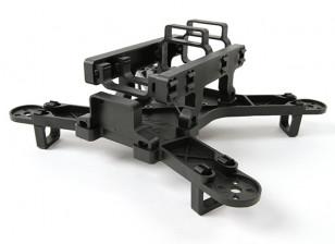 Spidex 220 FPV Drone By Quaternium  (KIT)