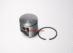 Replacement Piston & Piston Ring Set for Turnigy HP-50cc