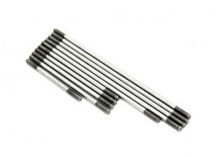 Complete Turnbuckle Set - OH35P01 1/35 Rock Crawler Kit