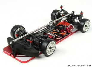 TrackStar Quick Tweak Killer for 1/10 Chassis