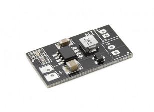 Voltage Booster 5V/2A