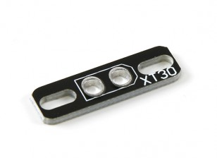 XT30 Plug Fixed mount board