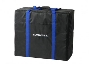 Turnigy Cartable Storage Boxes