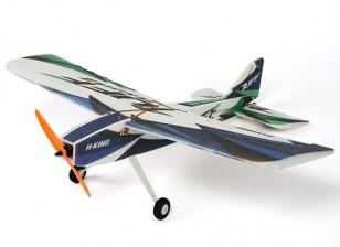 H-King Tuff Trainer II EPP 885mm (PNF)