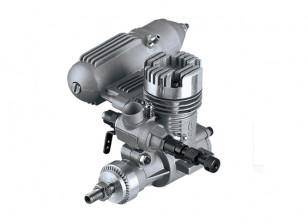 ASP 12A Two Stroke Glow Engine