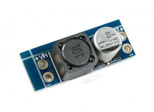 L-C Power Filter 2A 2-4S Lipo for FPV Transmitter