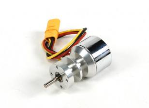 HobbyKing Hall Cherokee Glider 1700mm - Brushless Motor (2627-3950KV)