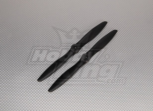 JXF Poly Composite Propeller 9x5 (2pcs)