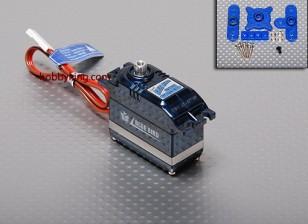 BMS-617DMGplusHS V-Fast Digital Buggy Servo (MG) 6.8kg / .10sec / 46.5g