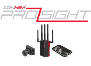 CONNEX™ ProSight HD Vision Pack for FPV AU and NZ Region Version