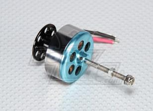 D4023 850kv Brushless Outrunner Motor