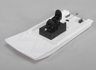 HobbyKing Swamp Dawg Air Boat - Replacement Hull
