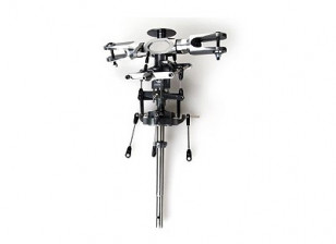 HK600GT metal main rotor head assembly (HN6109)