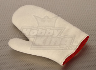 Heat Glove