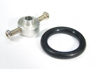 Prop Saver w/ Band 2.3mm (10pcs/bag)