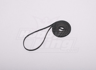 HK-500GT Timing Belt (Align part # H50045)