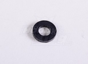 Front Ball Joint Gasket Baja 260 and 260s (1Pc/Bag)