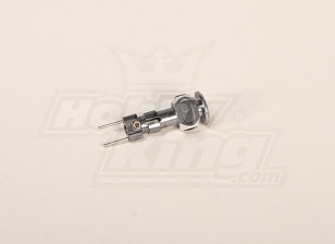 HK450V2 Main Rotor Head Set