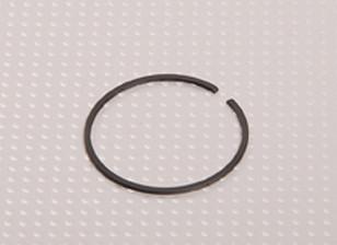 XY Engine Piston Ring Part 26 (26cc-C)