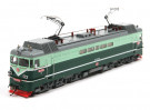 SS1 Electric locomotive HO Scale (DCC Equipped) No.1