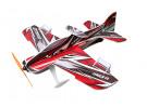 "H-King Piaget 2 Foamboard 3D Plane 820mm  W/Motor/ESC/Servos (35.4"") (ARF)"