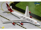 Gemini Jets Virgin Atlantic Airways Boeing B747-400 G-VLXG 1:200 Diecast Model G2VIR608