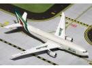 Gemini Jets Alitalia Airbus A330-200 New Livery I-EJGA 1:400 Diecast Model GJAZA1530