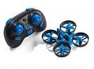 JJRC H36 Blue Wren Drone RTF (Mode 2)