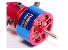 Turnigy 1400 Brushless Motor 2000kv