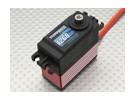 Turnigy™ 1268HV Titanium BB/DS/MG Servo 25T 16kg / 0.12sec / 57g