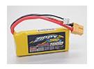 ZIPPY Compact 1000mAh 2S 25C Lipo Pack