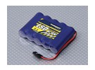 Turnigy Receiver Pack 2300mAh 6.0v NiMH