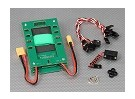 Turnigy Min Power Distributor Eco (Green)