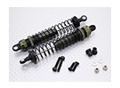 Metal Rear Shock (completed) - A2033 (2pcs)