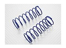 Front Shock Springs (1.5) (2pcs) - A3015