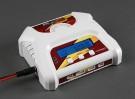 Turnigy P403 LiPoly / LiFe AC/DC Battery Charger (US Plug)
