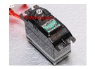BMS-616MGplusHS Super Strong Servo (Mos-FET) for buggy 10.2kg / .12sec / 51g