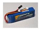 ZIPPY Flightmax 2500mAh Transmitter Pack (Futaba/JR)